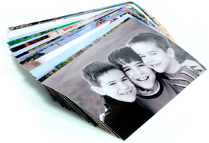 Photos Packs