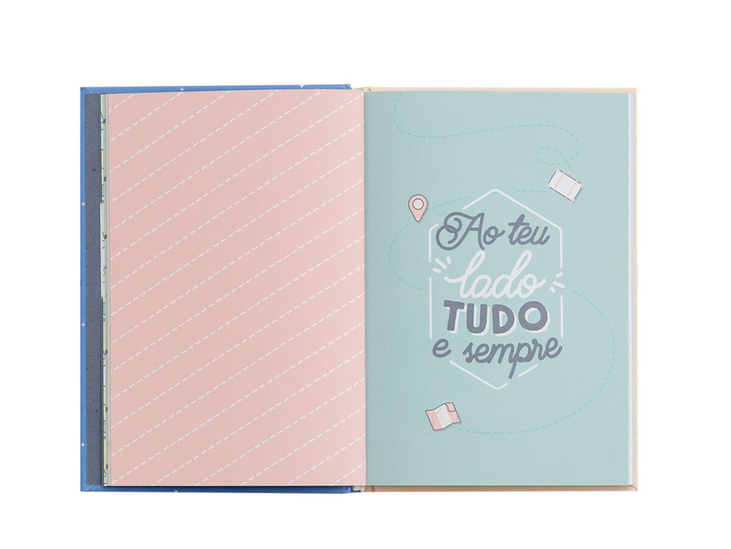 livro de namorados mr wonderful 3